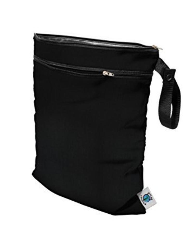Planet Wise Planet Wise Wet/Dry Bag