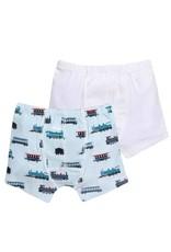 GroVia GroVia Unders Underwear