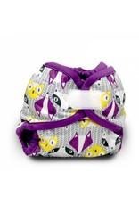 Rumparooz Rump•a•rooz® Newborn Diaper Cover (Aplix)
