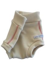 Sloomb Sloomb Interlock Wool Cover
