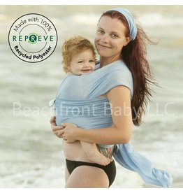 Beachfront Baby Beachfront Baby Recycled Wrap