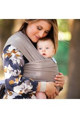 Moby Wrap Moby Wrap Midweight Cotton Wrap