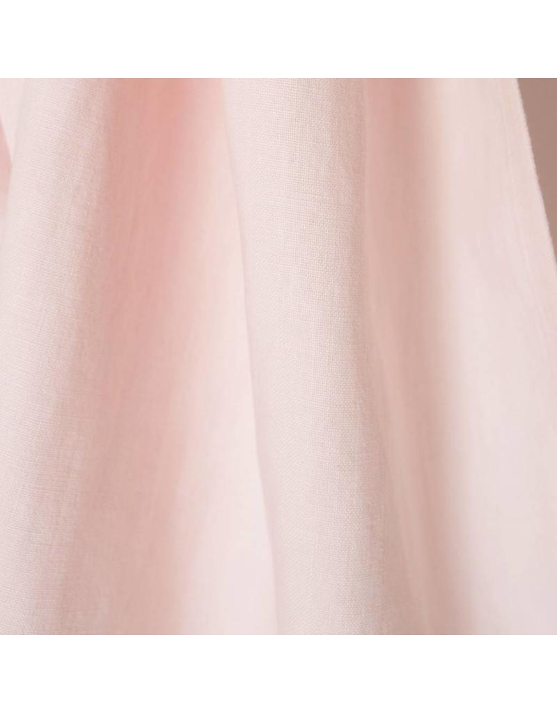 Sakura Bloom Sakura Bloom Basics Linen Ring Sling