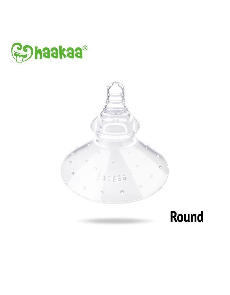Haakaa Haakaa Nipple Shield