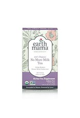 Earth Mama Organics Earth Mama Organics Tea