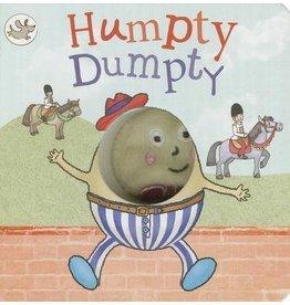 Parragon Humpty Dumpty