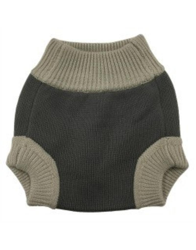 Sloomb Sloomb Knit Wool Cover