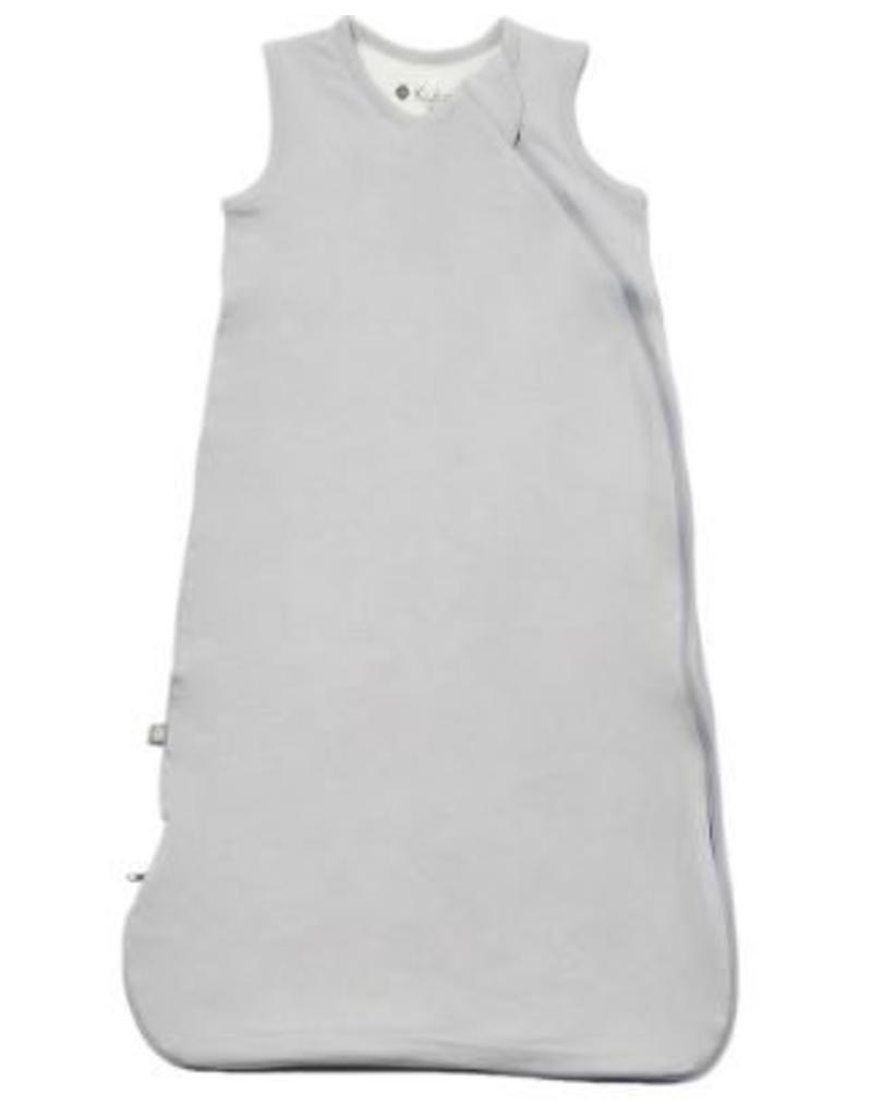 Kyte Baby Sleep Bag .5 Tog