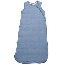 Kyte Baby Kyte Sleep Bag 1.0 Tog