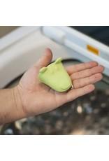 Green Team Enterprises Diaper Dawgs Laundry Finger Mitts