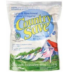Country Save Country Save Country Save Oxygen Bleach