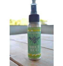 Balm Baby Balm Baby Shue Bug Spray