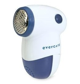 Green Team Enterprises Evercare Wool Shaver