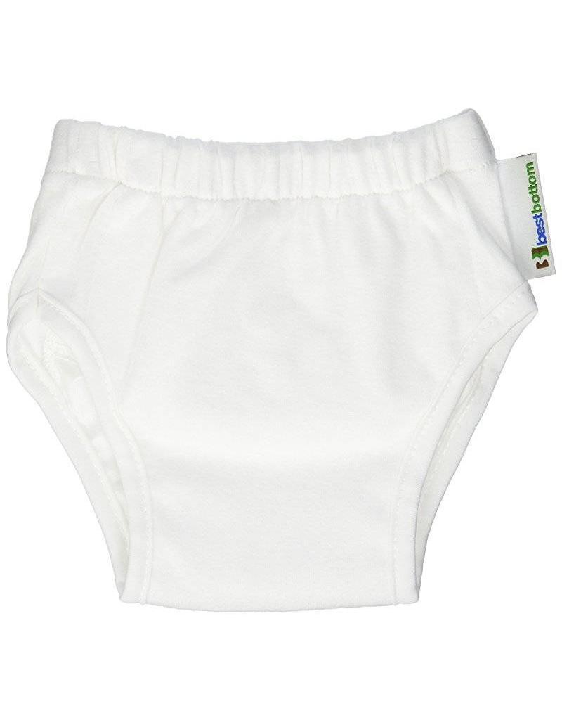 OsoCozy OsoCozy Training Pants 2 pk
