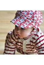 Urban Baby Bonnets Urban Baby Bonnet Ski Cap Organic