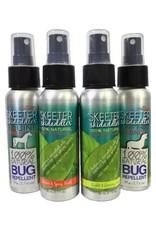 Green Team Enterprises Skeeter Skidaddler Spray