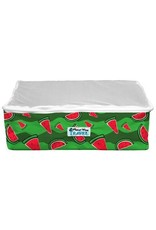 Planet Wise Planet Wise Packing Cube