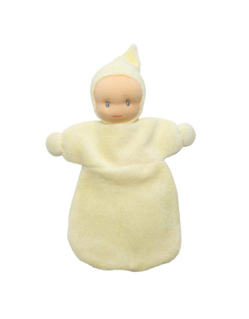 Nova Naturals Peppa Pixie Doll