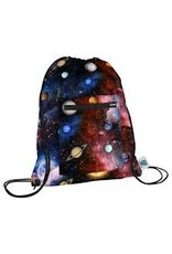 Planet Wise Planet Wise Sport Bag
