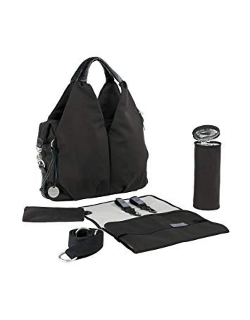 Lassig, Inc. Green Label Neckline Bag