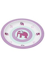 Lassig, Inc. Kid's Plate