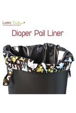 Leslie's Boutique Pail Liner