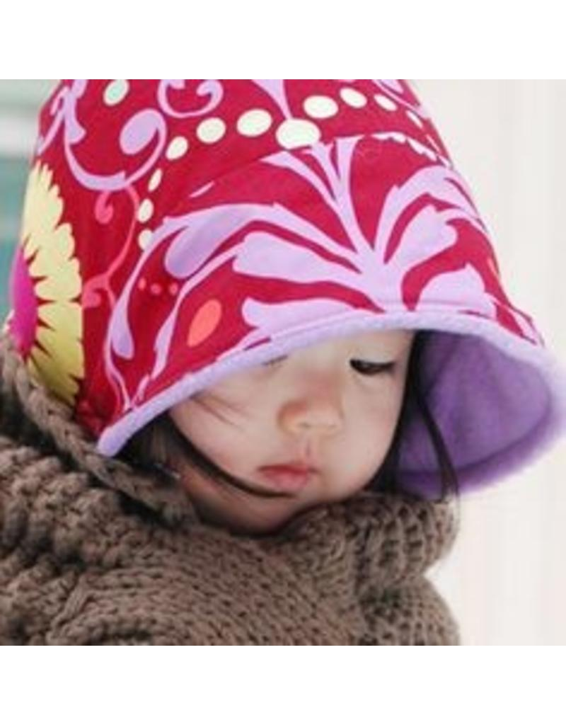 Urban Baby Bonnets Pixie Gnome Summer Hat