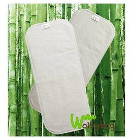 Wolbybug WolbyBug Bamboo Doubler