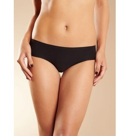 Chantelle Chantelle Soft Stretch Bikini