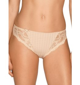 Prima Donna Prima Donna Madison Rio Briefs