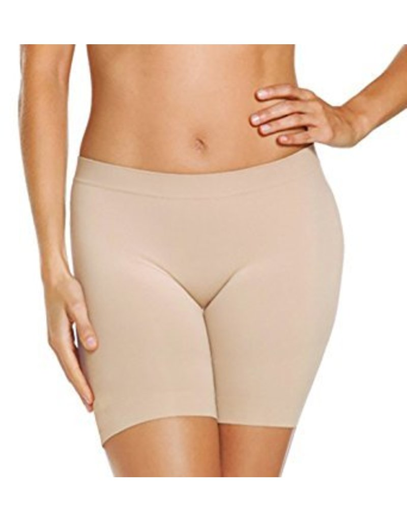 Jockey Jockey Skimmies Long Slip Short
