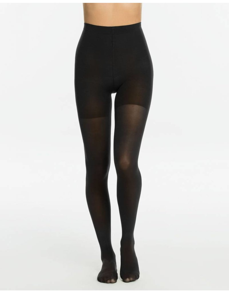Spanx Spanx Luxe Leg Opaque Tights