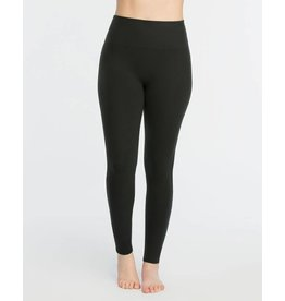 Spanx Spanx Essential Leggings