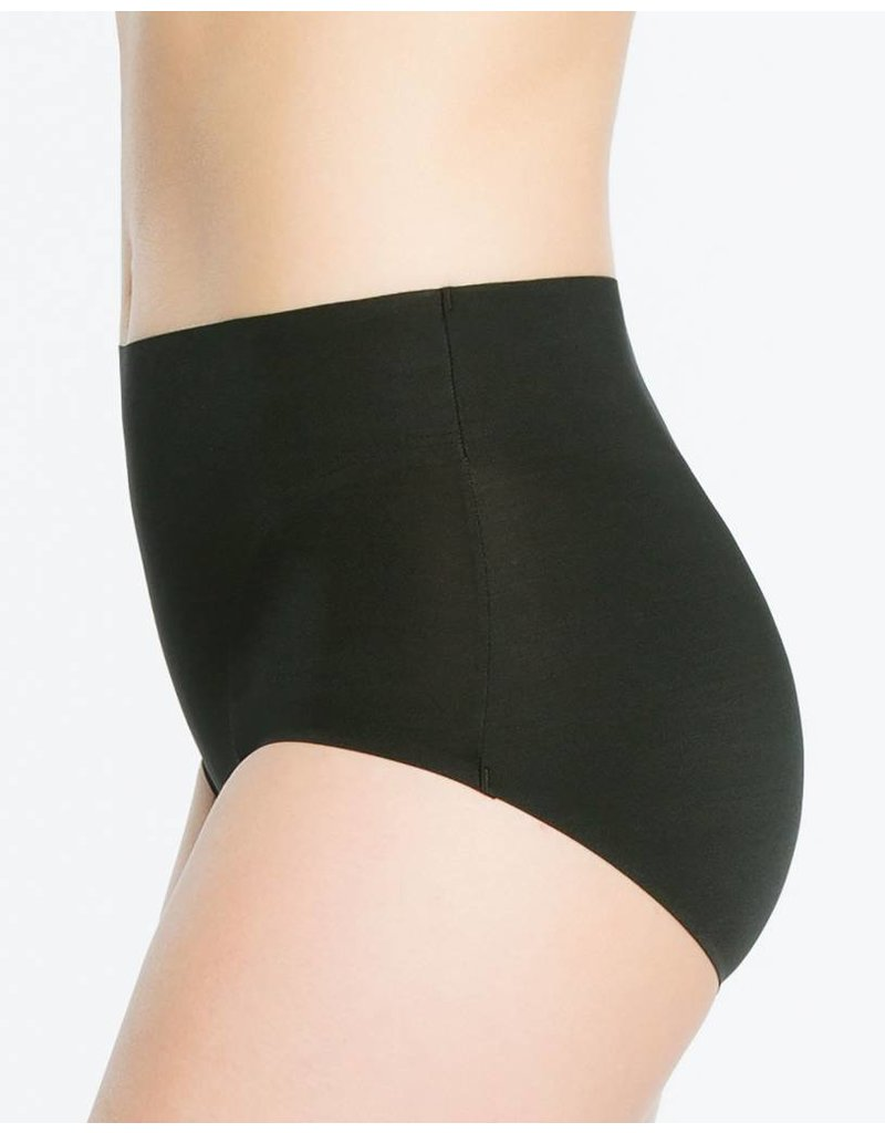 Spanx Spanx Retro Brief