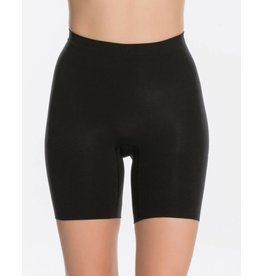 Spanx Spanx Power Short