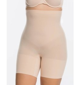 Spanx Spanx Higher Power Short