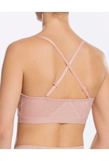 Spanx Spanx Spotlight on Lace Bralette