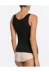 Spanx Spanx In & Out Tank