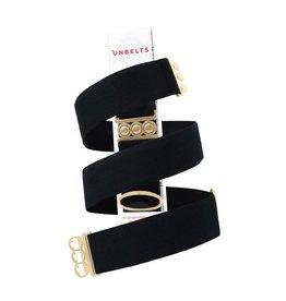 Unbelts Adjustable Belt