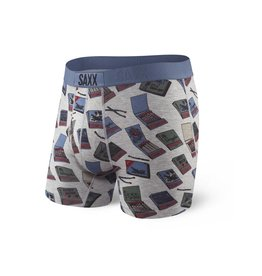 Saxx Saxx Ultra Boxer Fly - Matchbook
