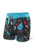 Saxx Saxx Vibe Boxer - Malibu Pop Flora