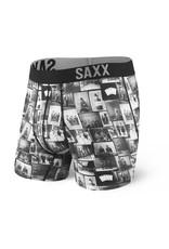 Saxx Saxx Fuse Boxer - Mugshot