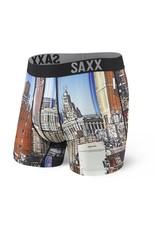 Saxx Saxx Fuse Boxer - City Scape