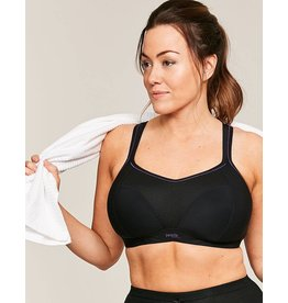 Panache Panache Non Wired Sports Bra