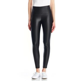 Tyler Madison Vicki Waxed Pant