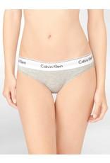 Calvin Klein Calvin Klein Modern Cotton Bikini