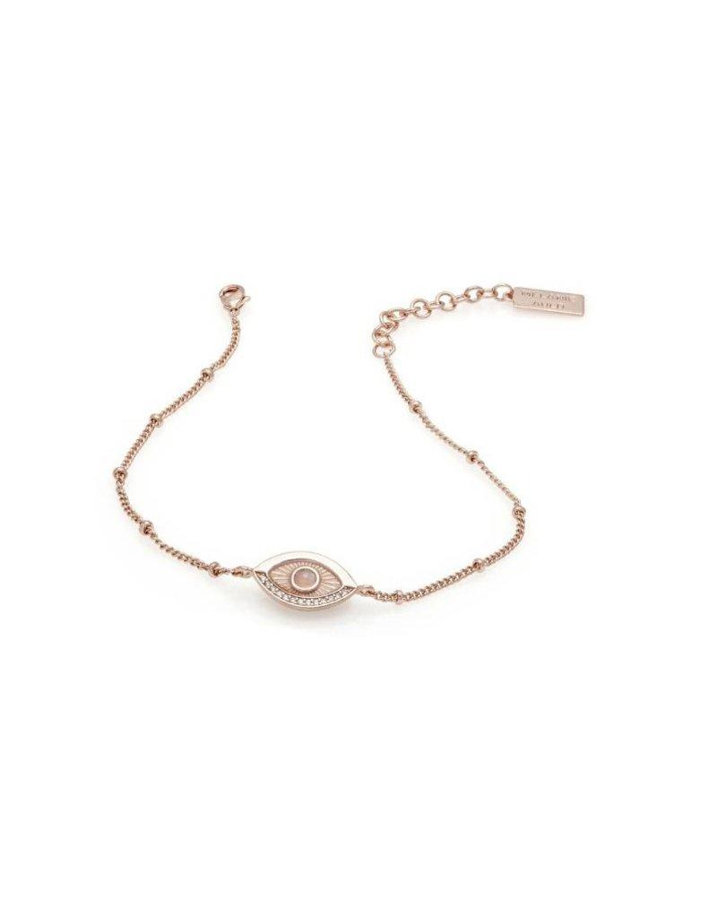 Melanie Auld Melanie Auld Occhio Bracelet