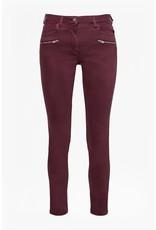 Great Plains Zip Skinny Jean