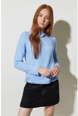 Great Plains Milly Knits LS Crew Neck Jumper