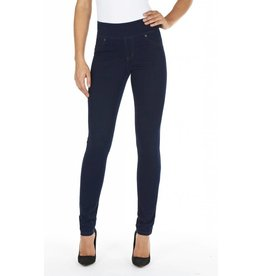 French Dressing Jeans French Dressing Jeans Love Pull On Jegging